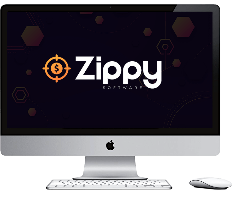 zippy review
