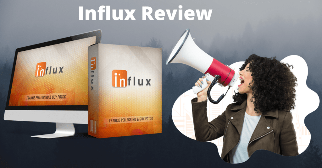 Fussed Review
