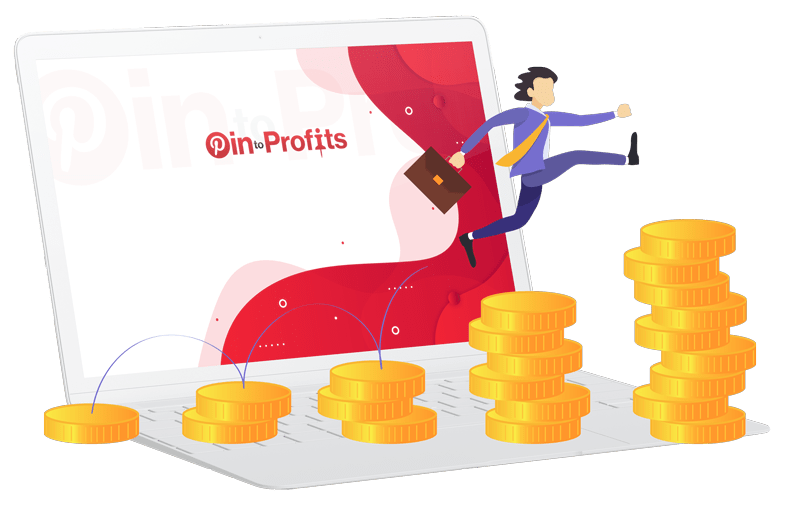 Pin To Profits Review