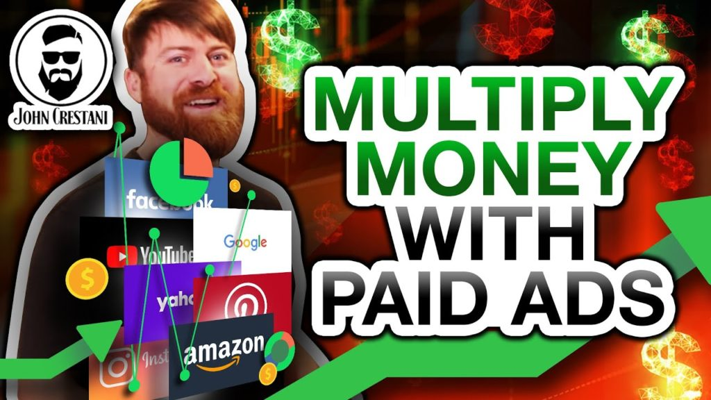 How To Do Affiliate Marketing With Paid Advertising